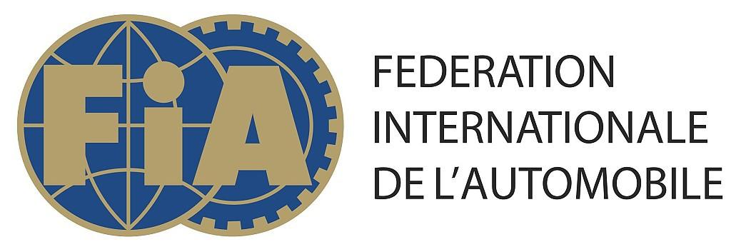 Fia опубликовала список участников Wrc в зачете