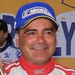 Лоренцо Гранаи