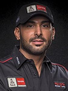 Язид Аль-Раджи
