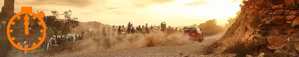 WRC CLUB